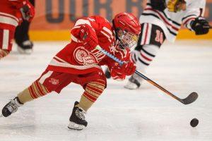 The Brick Invitational Hockey Tournament