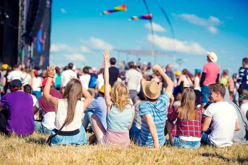 Free Events in Edmonton
